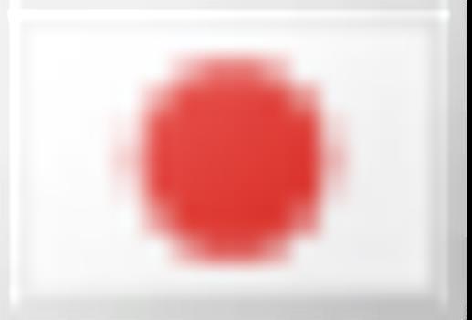 Descripción: http://brandirectory.com/images/flags/jp.png