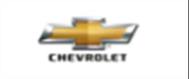 Descripción: http://brandirectory.com/images/profile/logo/chevrolet.jpg