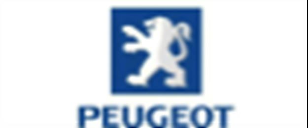 Descripción: http://brandirectory.com/images/profile/logo/peugeot.jpg