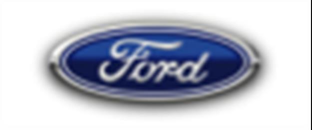 Descripción: http://brandirectory.com/images/profile/logo/ford.jpg