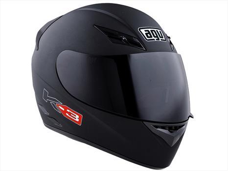 puede llevar airbag una motocicleta