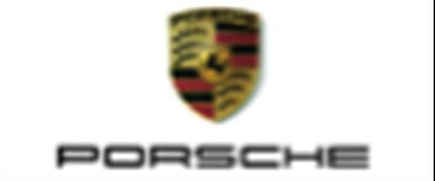 Descripción: http://brandirectory.com/images/profile/logo/porsche.jpg