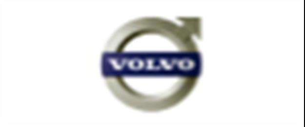 Descripción: http://brandirectory.com/images/profile/logo/volvo_1.jpg