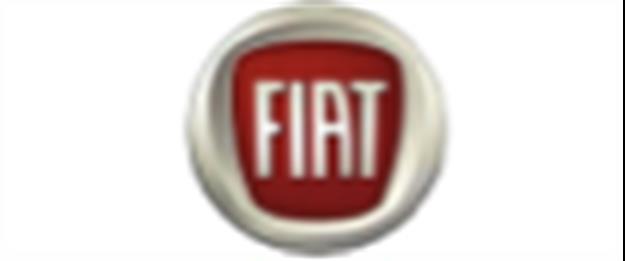 Descripción: http://brandirectory.com/images/profile/logo/fiat.jpg